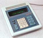 Dixons Prinztronic calculator